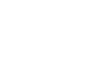 Urban Cowboy Brooklyn